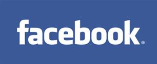83217_facebook_306.jpg